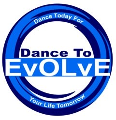 Dance to EvOLvE now has a Cleveland presence