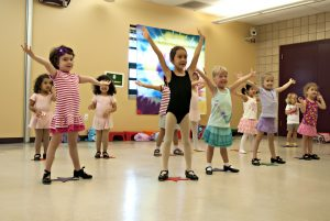 When it comes to preparing your child for their first dance class, we have a wealth of knowledge and experience