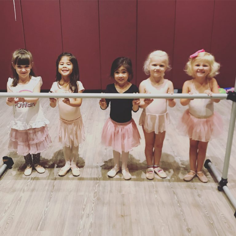 Looking for something to do after dance class in Cleveland? Read on!