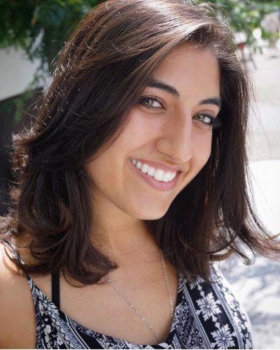Giovanna Seibel Aug2019 Headshot