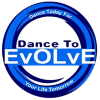 dance-to-evolve-logo
